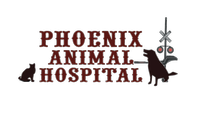 Private Small Animal Practice Logo